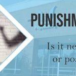 little-girl-Punish