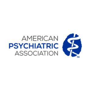 American-psychiatric-Association-branding