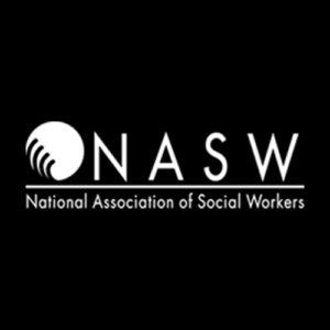 nasw-company-image