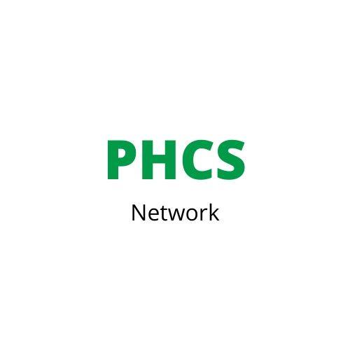 phcs-health-insurance-plan