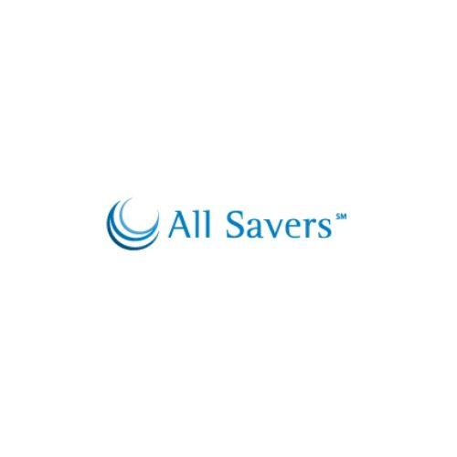 allsavers-health-insurance-partner