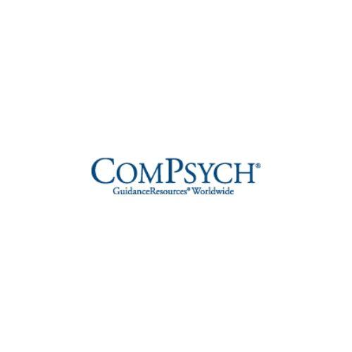 Compsych-health-insurance-partner