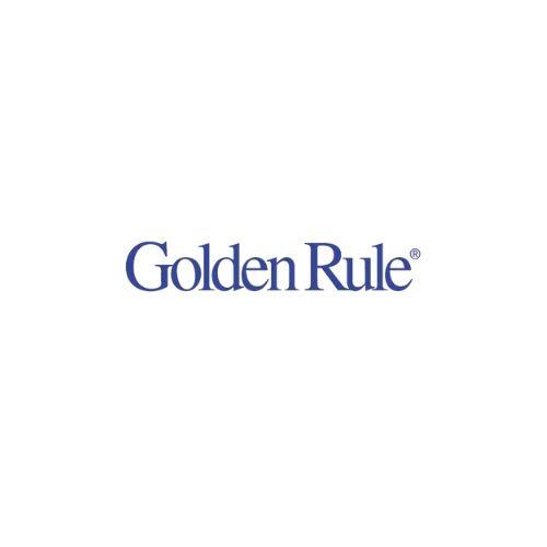 golden-rule-health-insurance-plan