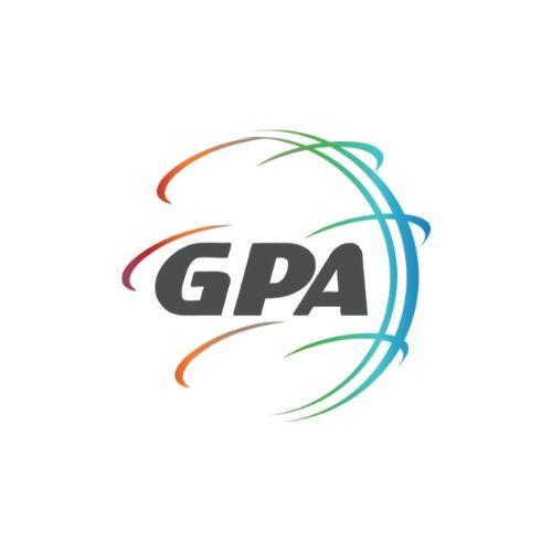 gpa-health-insurance-plan