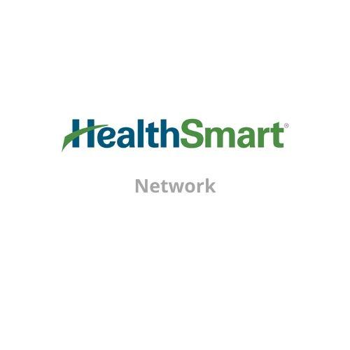 health-smart-insurance-plan