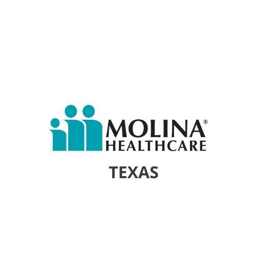 molina-health-care-insurance-plan