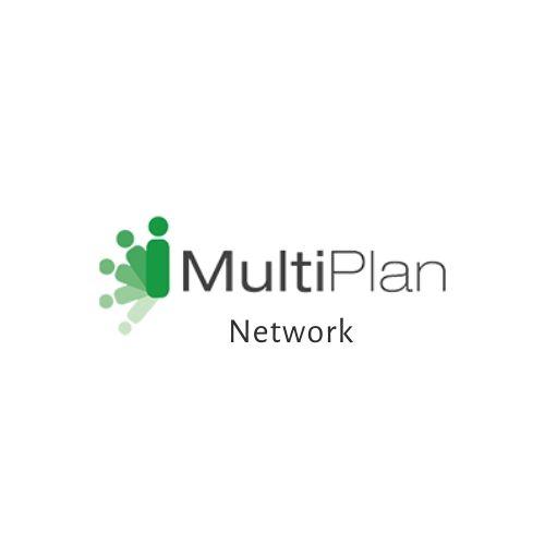 multi-plan-network