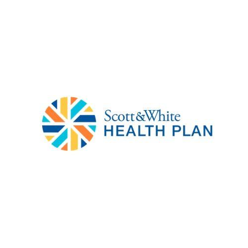 scott-white-health-plan