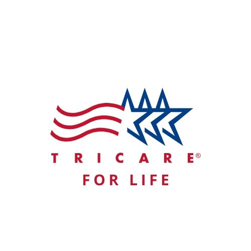 tricare-for-life